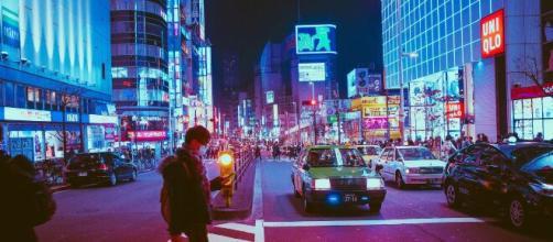 Il Giappone revoca lo stato di emergenza da Covid-19.