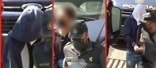 Nuevo detenido por el crimen de Samuel (Telecinco)