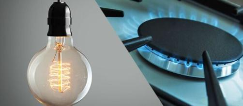 Offerte luce e gas di ottobre, rincari in arrivo ma si può risparmiare.