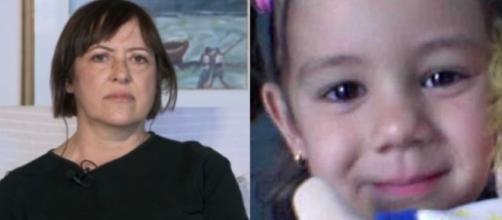 Denise Pipitone, nuove rivelazioni dell'ex pm Maria Angioni.