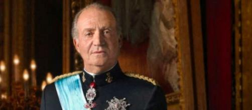 La Fiscalía investiga a la Fundación Zagatka y sus vinculos con Juan Carlos I (Instagram, @casarealdeespana)
