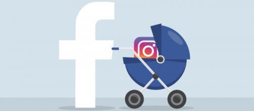 Facebook rimanda il lancio della nuova piattaforma Instagram rivolta ai più piccoli.