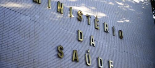 Ministério da Saúde deixa vencer medicamentos e insumos estocados (Agência Brasil)