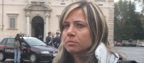 Denise Pipitone, mamma Piera: 'Chi l'ha rapita gira ancora libero'.