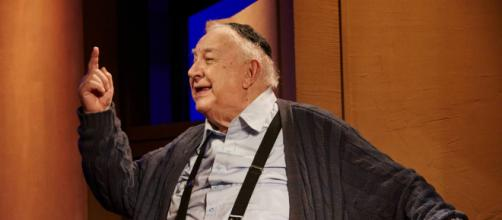 Aos 82 anos, morre o ator Sérgio Mamberti (Arquivo Blasting News)