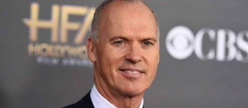 Ha compiuto 70 anni Michael Keaton.