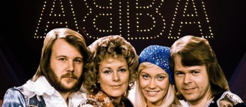 Componentes do grupo Abba voltam 40 anos após a separação com singles e show. (Arquivo Blasting News)