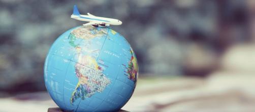 O turismo pode servir como uma das principais arrecadações de um país. (Arquivo Blasting News)