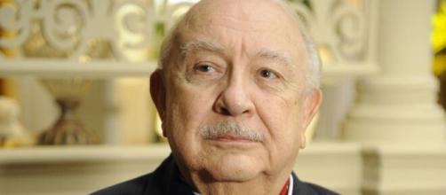 Políticos lamentam a morte de Sérgio Mambreti (Arquivo Blasting News)