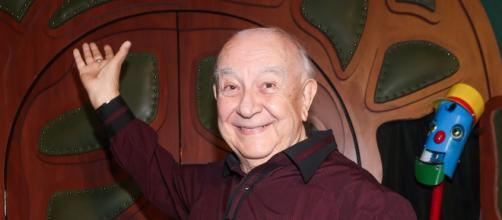 Sérgio Mamberti morreu aos 82 anos (Arquivo Blasting News)