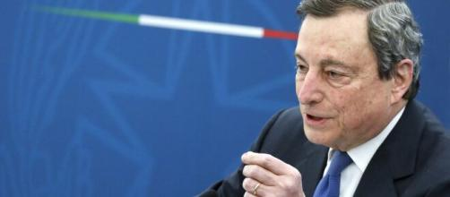 Pensioni, l'Ocse chiede di ritornare ai requisiti di uscita della riforma Fornero dal 2022.