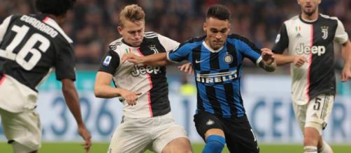 Serie A, i club con le rose di maggior valore: prima la Juve con 640 milioni, segue l'Inter con 573