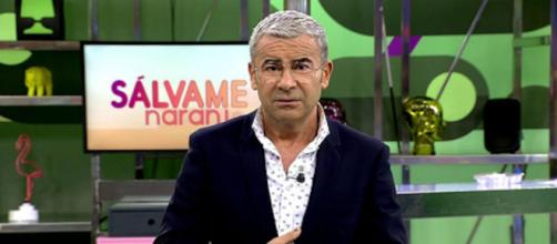 Jorge Javier Vázquez hace un llamamiento tras la última agresión homófoba (@telecincoes)