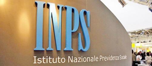 Assunzioni Inps: in arrivo la selezione pubblica per 3000 nuovi funzionari.
