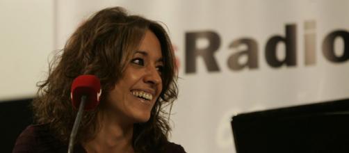 Fallece Elia Rodríguez (@esradio)