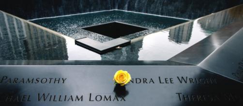 Fueron identificados dos cuerpos que han sido víctimas del atentado a las Torres Gemelas en 2001 (Flickr)