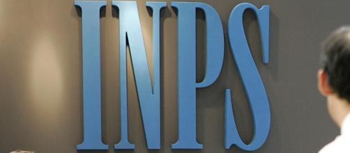 Concorso Pubblico INPS: 2.500 nuove assunzioni in tutta Italia - oggigiorno.com
