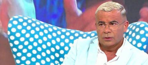 Jorge Javier Vázquez ha dicho que 'se ha perdido la guerra' con la docuserie de Carrasco (@telecincoes)