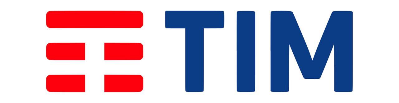 Tim, il canale interamente dedicato alle migliori promozioni e novità sulla compagnia italiana