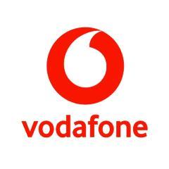 Vodafone: il meglio della compagnia telefonica su promozioni e offerte da fisso e mobile.