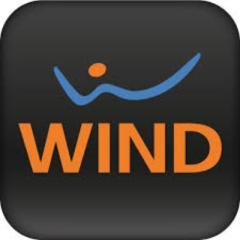 Wind: tutto quello che c'è da sapere sull'azienda di telecomunicazioni che offre servizi da mobile e da fisso