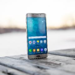 Iscriviti a questo canale per essere sempre informato sulle ultime novità della Samsung!