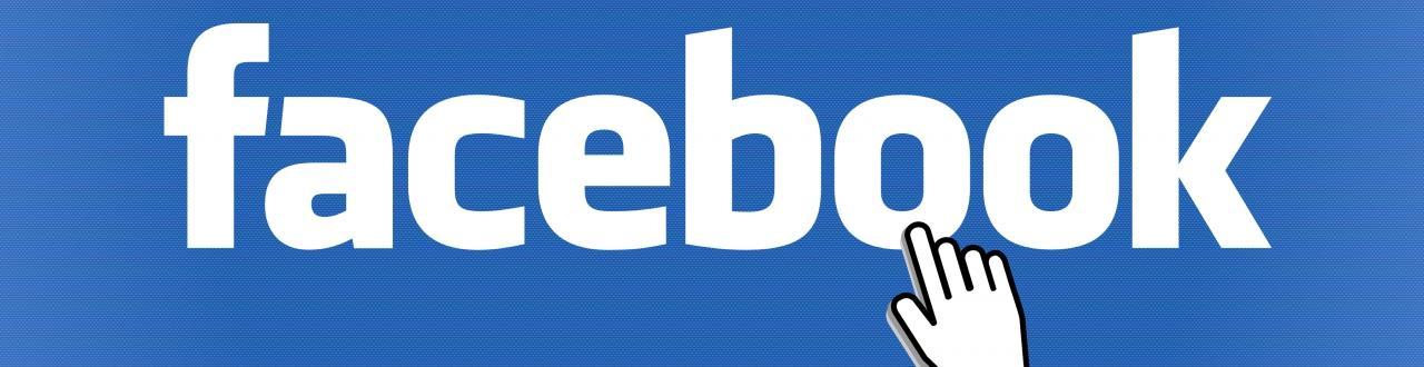 Facebook con 2 miliardi di utenti attivi ogni mese è il social più diffuso a livello mondiale.