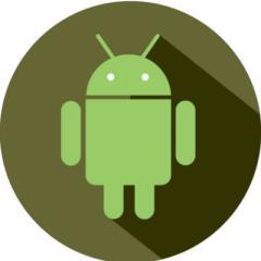 Android è il sistema operativo per dispositivi mobili più utilizzato al mondo. Su di esso si basano smartphone, smartwatch, TV e anche automobili