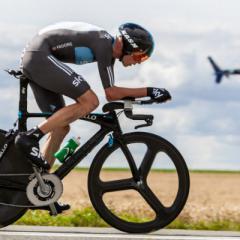 Ciclismo: leggi le ultime news, scopri gli approfondimenti e segui gli avvicinamenti ai grandi eventi dei più grandi eroi su due ruote