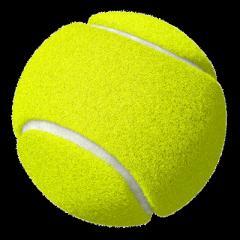 All for Tennis. Tutto, proprio tutto su di uno sport avvincente e spettacolare!
