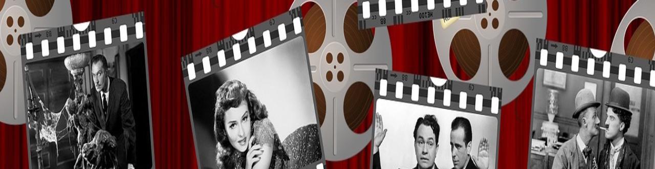Cinema: un mondo fantastico attraverso cui si raccontano storie vere, struggenti, appassionanti e speciali. Seguiteci per saperne sempre di più.