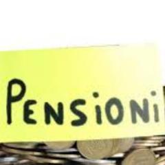 Il sistema pensionistico italiano fa riferimento all'ultima riforma Fornero. Questo il canale per restare al corrente su tutte le ultime novità.