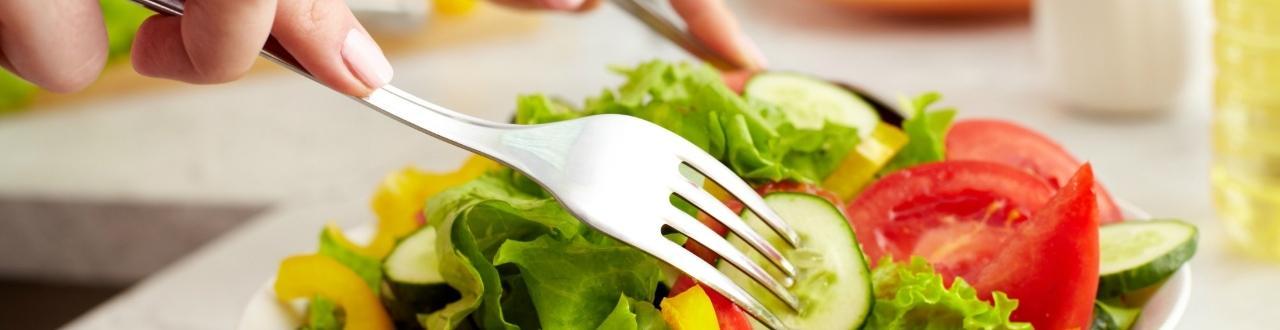Consigli per la dieta e un corretto regime alimentare: quali cibi assumere o evitare e quali prodotti prediligere?