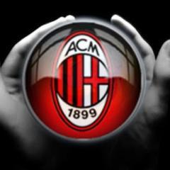 La squadra italiana più vincente nel mondo come non l'hai mai vista. Segui il canale 'Milan' per ricevere tutti gli aggiornamenti sui rossoneri.
