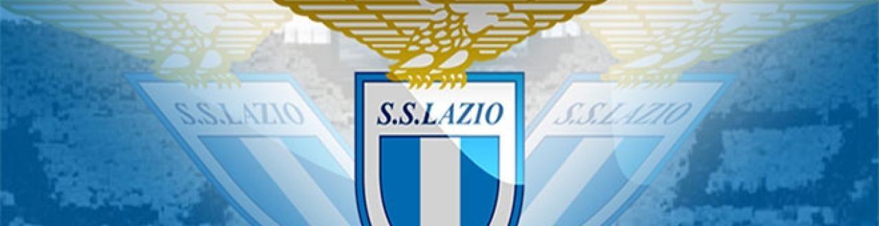 Lo sport più importante all'interno della Società Sportiva Lazio Spa è ovviamente il calcio: ecco la storia della squadra.