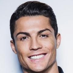 Il fuoriclasse portoghese nella sua carriera ha vinto tutto a livello di club.