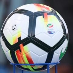 Serie A 2018/2019: la Juventus debutta in casa del Chievo, subito una grande sfida: Lazio-Napoli