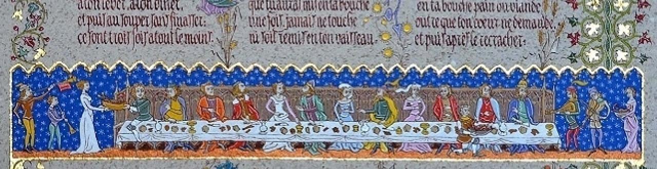 L'evolversi dei libri segue l'evoluzione della scrittura: dalle prime tavolette fino agli ebook dei giorni nostri.