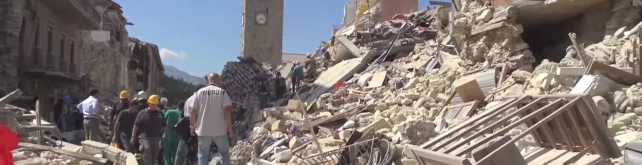 Magnitudo News 24: aggiornamenti in tempo reale su terremoti e ricorrenze storiche di eventi sismici rilevanti, in Italia e nel mondo.