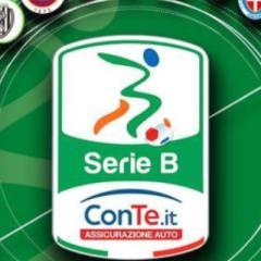 Serie B 2017/2018: Empoli stellare, travolto il Parma; il Frosinone però vince il match casalingo contro l'Ascoli e tiene il passo