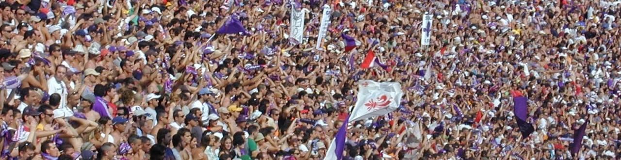 La Fiorentina, tra passato, presente e futuro: una squadra giovane e rivoluzionata. Iscriviti al canale per restare sempre aggiornato!