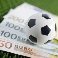 Il calciomercato: uno degli aspetti più emozionanti per la maggior parte degli sportivi.