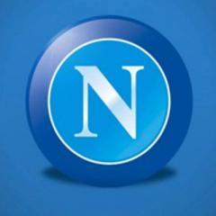 SSC Napoli è la squadra di calcio italiana che vanta una delle tifoserie più calde ed appassionate del mondo.