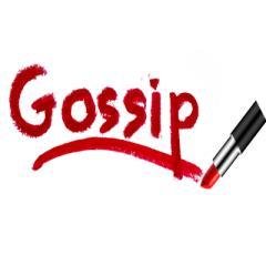 I gossip più interessanti solo su Blasting News: scopri tutti i segreti di Belen Rodriguez, dei protagonisti di Uomini e Donne e dei VIP.