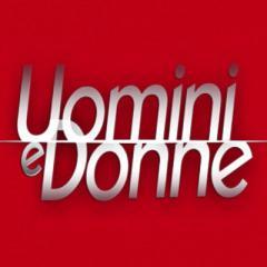 Uomini e Donne ha permesso di scoprire molti personaggi ora celebri nel mondo dello spettacolo italiano. Seguite questo canale per tutte le novità!