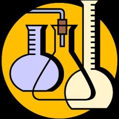 Segui un canale interamente dedicato alla scienza per rimanere sempre informato!