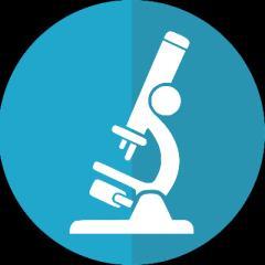 Rimani sempre aggiornato sulle ultime novità in campo scientifico con un canale dedicato