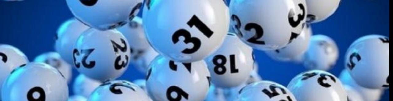 Con le estrazioni del lotto e superenalotto ogni settimana sono in palio vincite e montepremi da milioni di euro