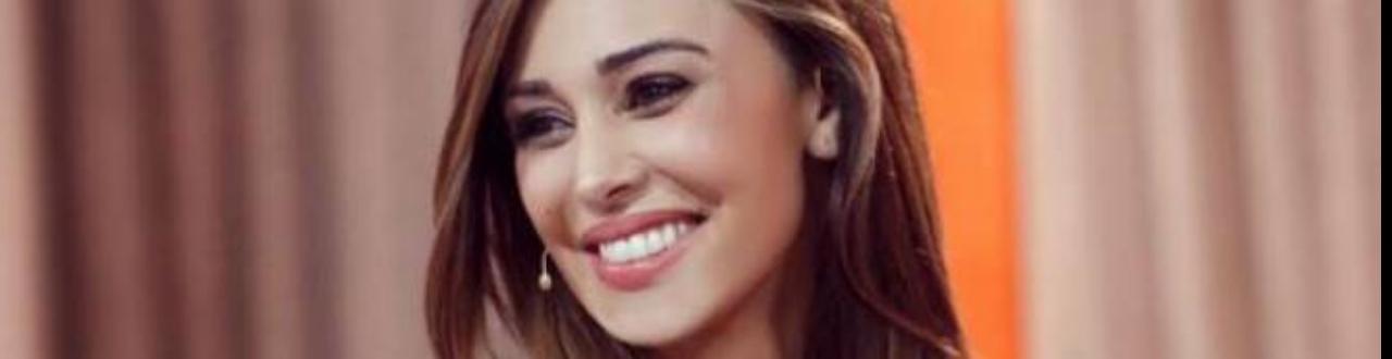 Non solo modella ma anche attrice, conduttrice e showgirl: ecco le tappe principali della vita di Belèn.