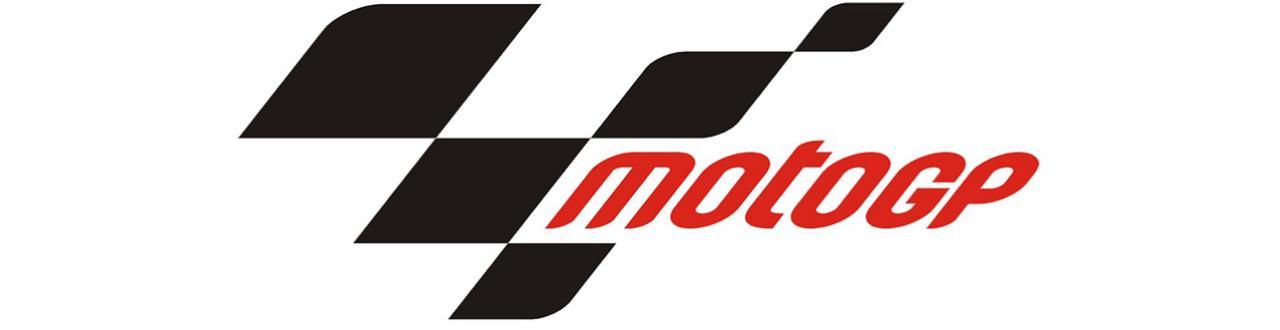 MotoGP 2018: le ultime news, gli approfondimenti e la diretta live di qualifiche e gara di tutti i Gran Premi.